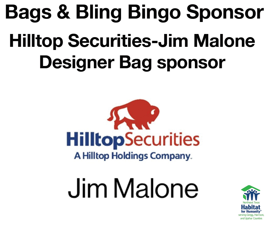 Sponsor-Image-HiltopSecurities