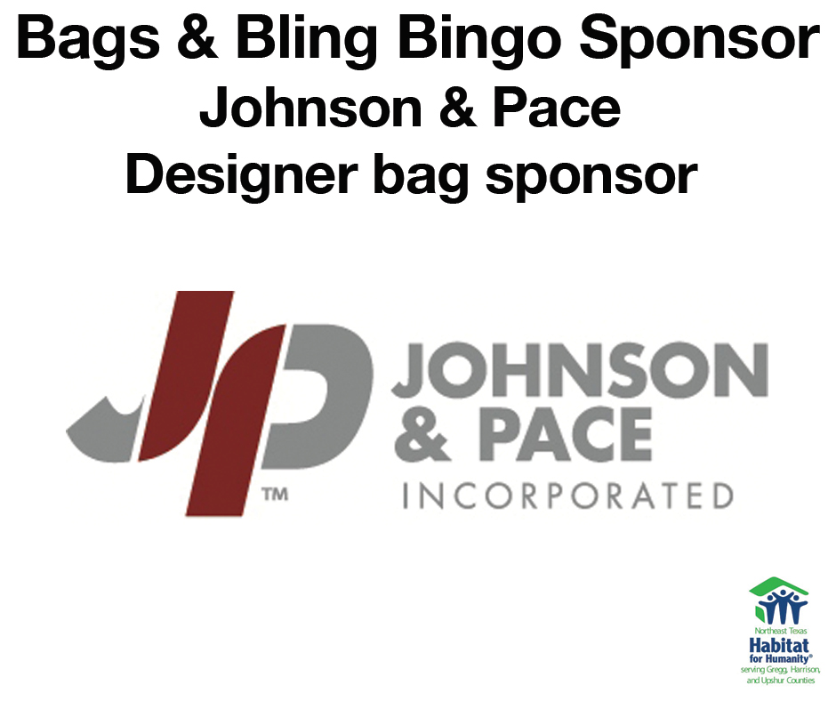 Sponsor-Image-JohnsonPace