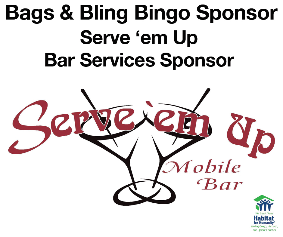 Sponsor-Image-ServeEm-Up
