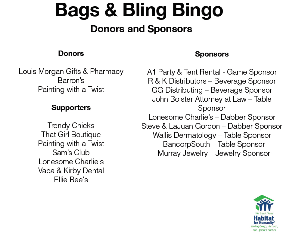 Bags_Bling_Bingo-Donor_Sponsors_Supporters