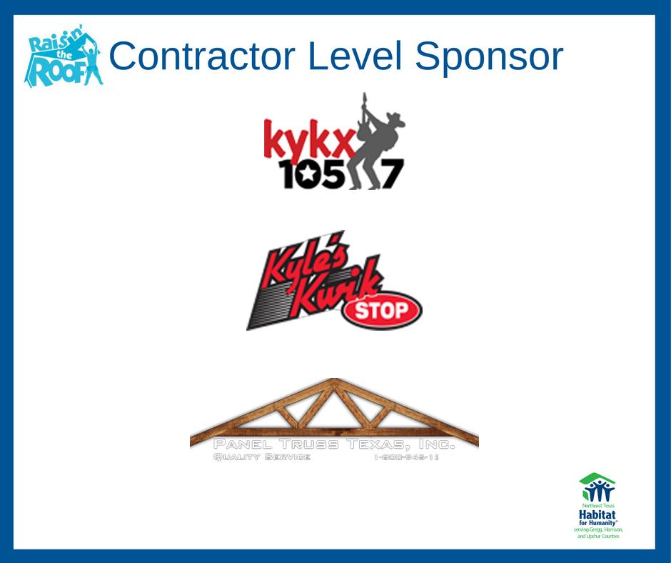 Contractor-Level-Sponsor-2019