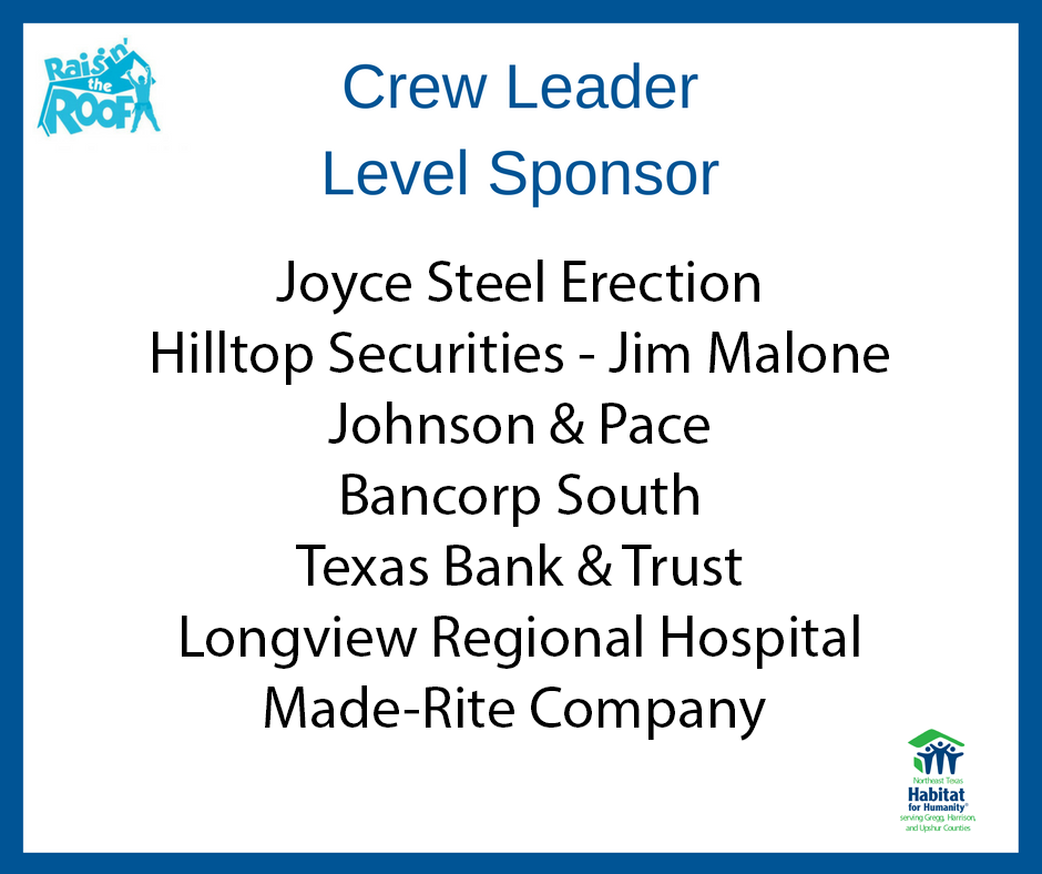 Crew-Leader-Level-Sponsor-2019