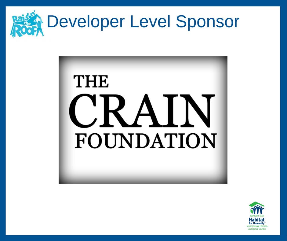 Developer-Level-Sponso-Crain-2019