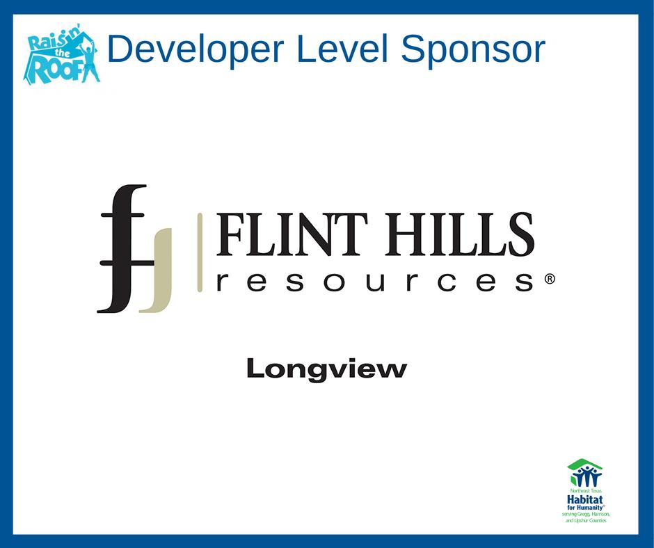 Developer-Level-Sponsor-2019