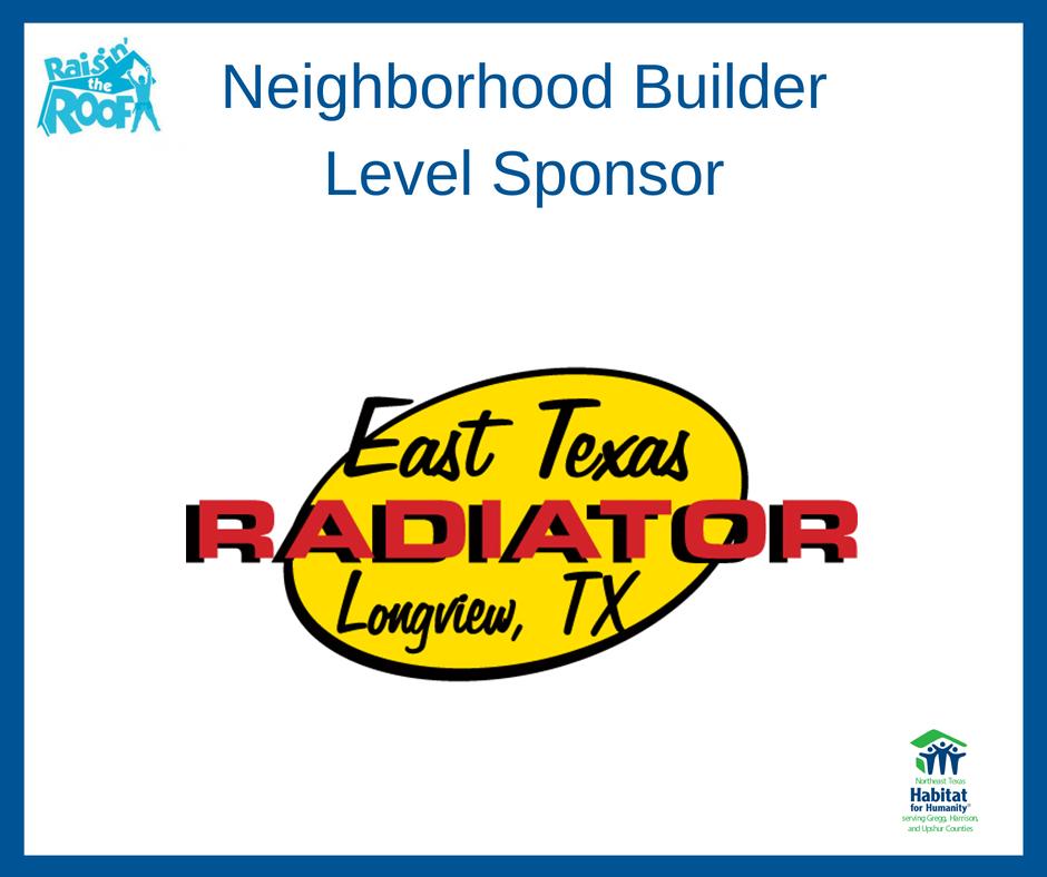 Neighborhood-Builder-Level-Sponsor-2019