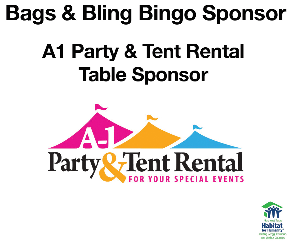 2019--Bags_Bling_Bingo-Sponsors-A1-Party-Rentals
