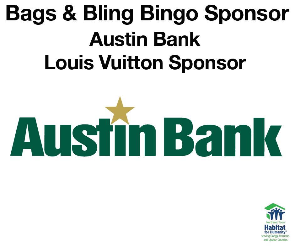 2019-Bags_Bling_Bingo-Sponsors-Austin-Bank