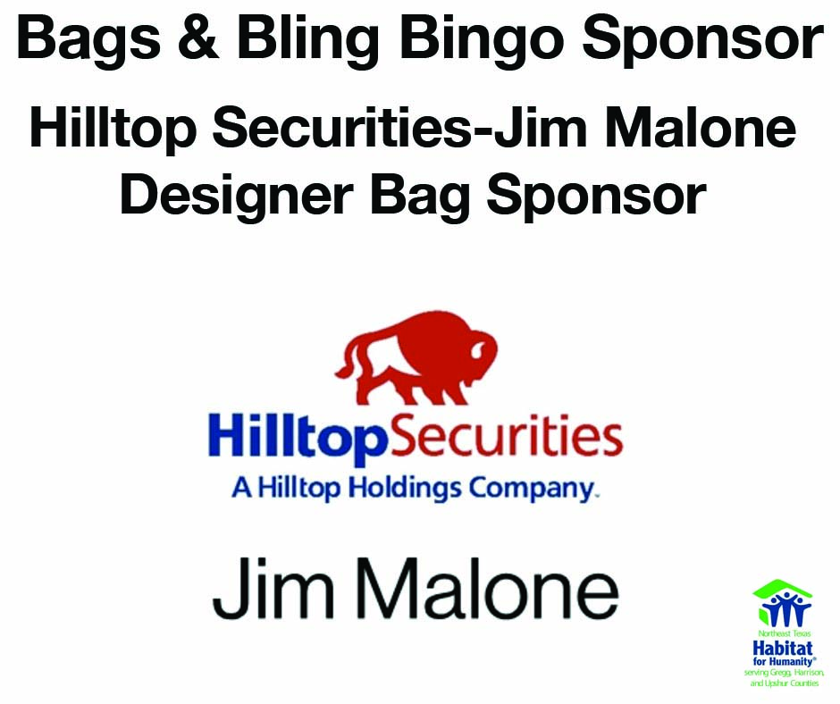 2019-Bags_Bling_Bingo-Sponsors-Jim Malone