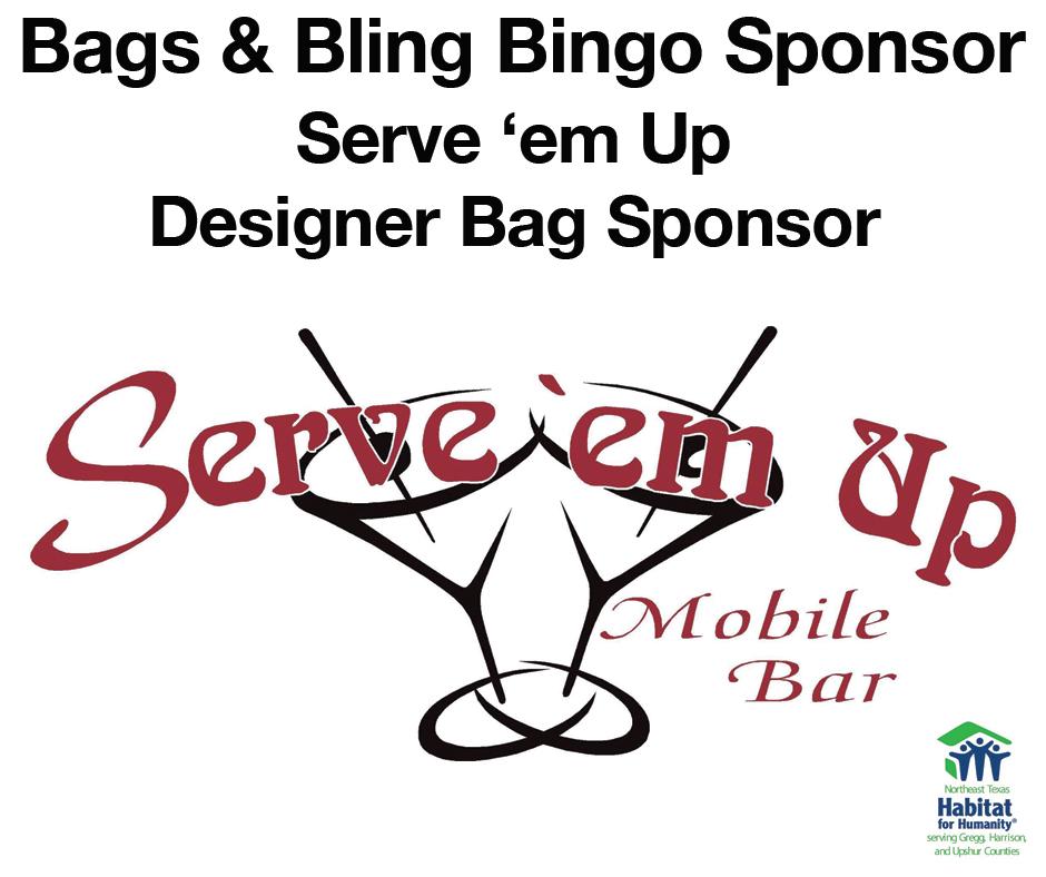 2019--Bags_Bling_Bingo-Sponsors-ServerEmUp