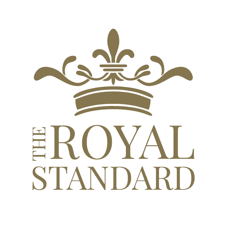 20190828 TRS logo for social in gold