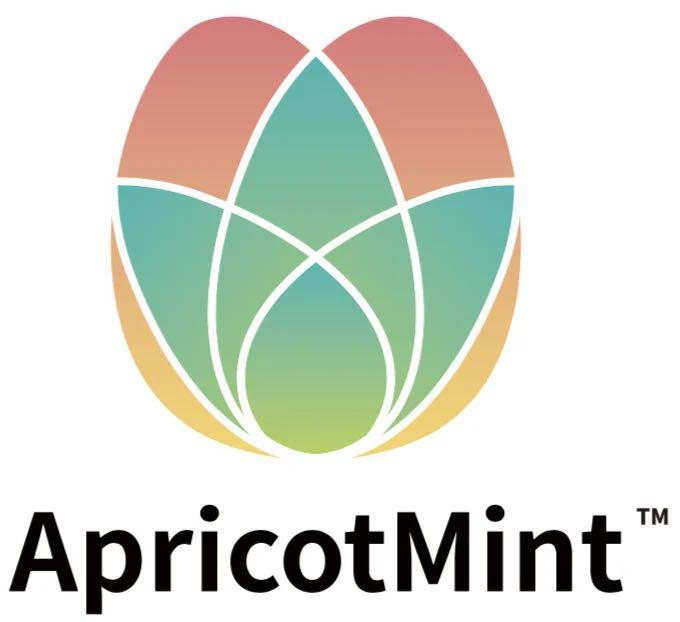 apricotmint